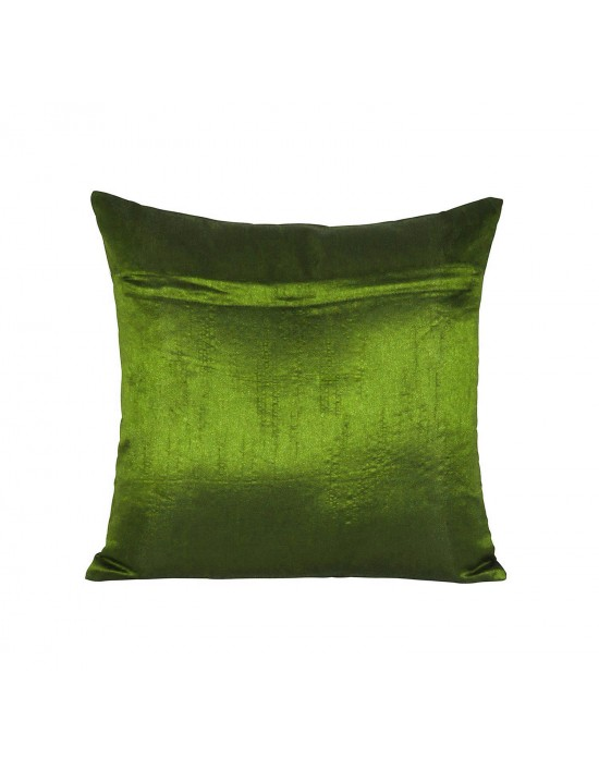 """Home Decor Throw Pillow Solid Indian Cushion Cover Velvet 16/"""""""